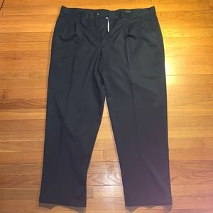 Greg Norman dress pants